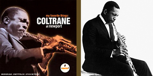 Coltrane_at_newport