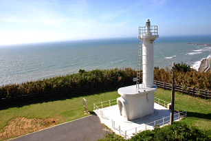 Iioka_lighthouse