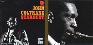 John_coltrane_stardust