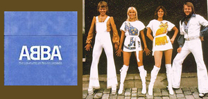 Abba_completebox