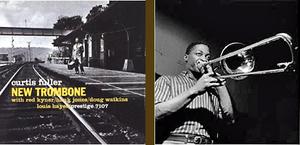 New_trombone_2