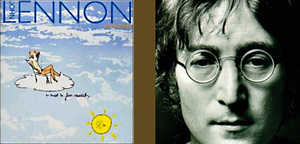 John_lennon_anthology