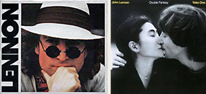 Lennon_box