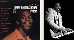 Jimmy_smith_house_party