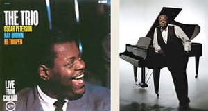 Oscar_peterson_the_trio_2