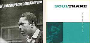 John_coltrane_als_st