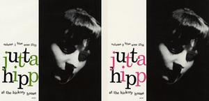 Jutta_hipp_trio