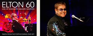 Elton_60
