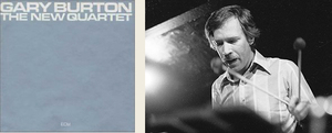 Gary_burton_the_new_quartet