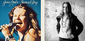 Janis_farewell_songs