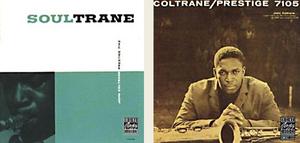 John_coltrane_prestige