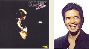 Masuo_live