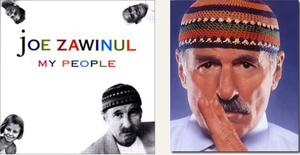 Joe_zawinul_my_people