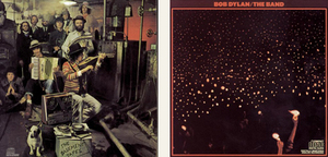 Bob_dylan_the_band