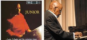 Junior_mance