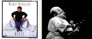 Michel_petrucciani_music