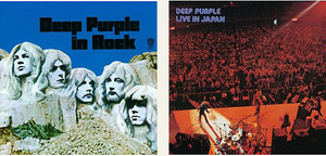 Deep_purple_rossia