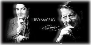 Teo_macero