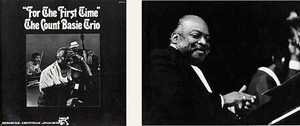Basie_for_the_first_time