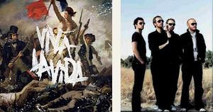 Coldplay_viva