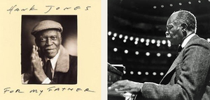 Hank_jones_for_my_father