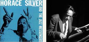 Horace_silver_jm