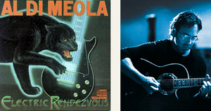 Al_di_meola_electric_rendezvous