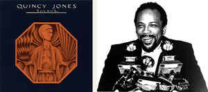Quincy_jones_staff