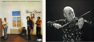 Stephane_grappelli_young_django