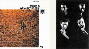 Tamba4_we_sea