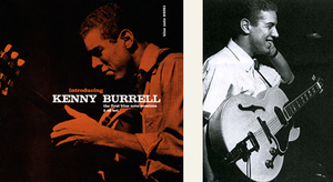 Kenny_burrell_introducing