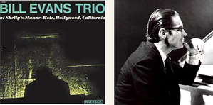 Bill_evans_shelly_manne_hall