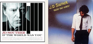 Jd_souther_new_album