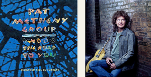 Pat_metheny_live_euro