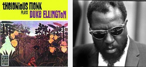 Pleys_duke_ellington