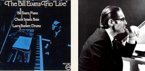 Bill_evans_trio_live