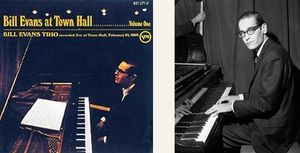Bill_evans_town_hall