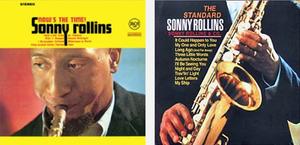 Rollins_standard_rca