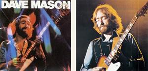 Dave_mason_live