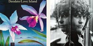Deodato_love_island