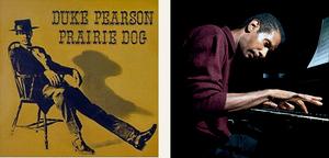Duke_pearson_prairie_dog