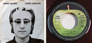 John_lennon_mind_games