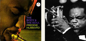 Hubbard_body_and_soul