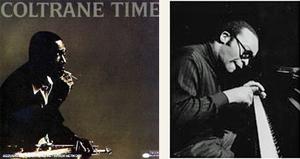 Coltrane_time