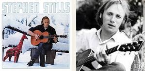 Stephen_stills