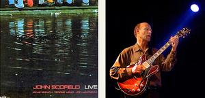 John_scofield_live