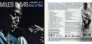 Kind_of_blue50