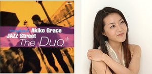 Akiko_grace_duo