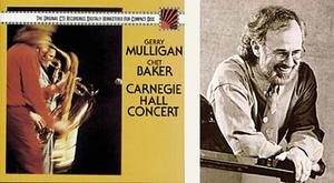 Mulligan_baker_concert