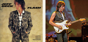 Jeff_beck_flash